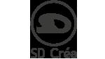 SD Créa